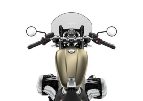 BMW-Motorrad-MY-2022-018