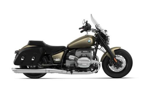 BMW-Motorrad-MY-2022-020