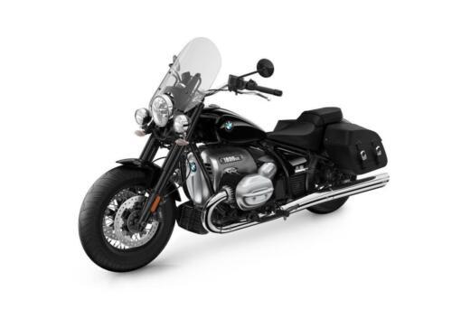 BMW-Motorrad-MY-2022-021