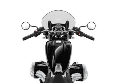 BMW-Motorrad-MY-2022-022