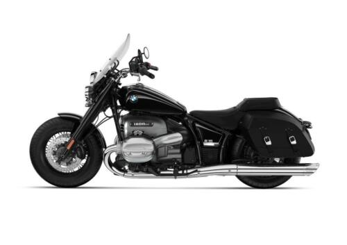 BMW-Motorrad-MY-2022-023