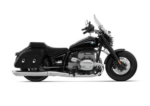 BMW-Motorrad-MY-2022-024