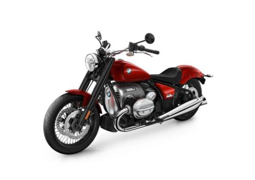 BMW-Motorrad-MY-2022-025
