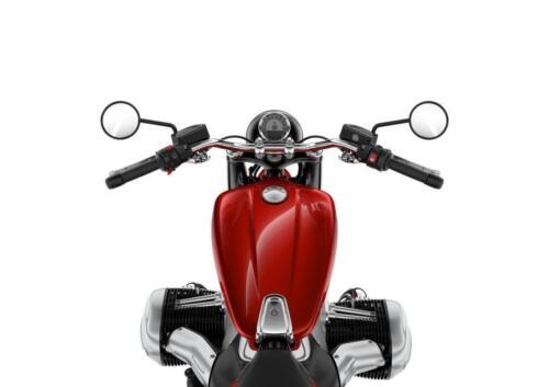 BMW-Motorrad-MY-2022-026