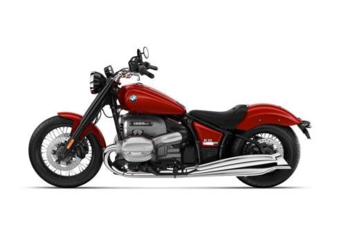 BMW-Motorrad-MY-2022-027