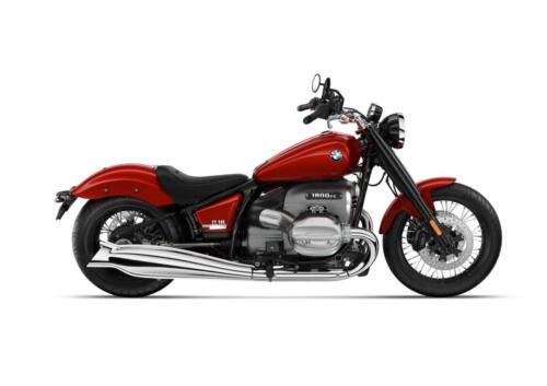 BMW-Motorrad-MY-2022-028