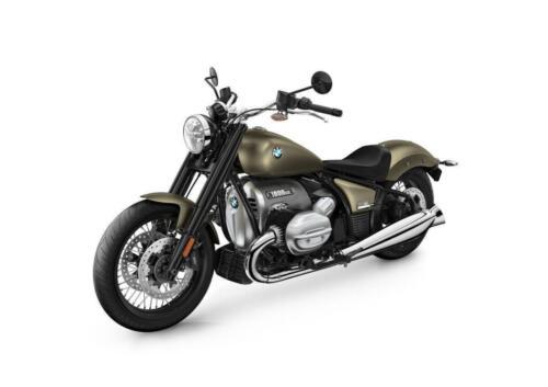 BMW-Motorrad-MY-2022-029
