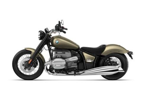 BMW-Motorrad-MY-2022-031