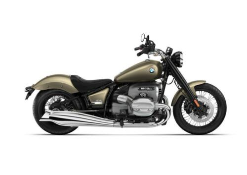 BMW-Motorrad-MY-2022-032