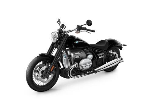 BMW-Motorrad-MY-2022-033