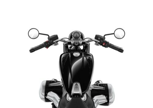 BMW-Motorrad-MY-2022-034
