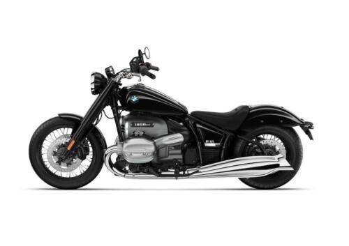 BMW-Motorrad-MY-2022-035