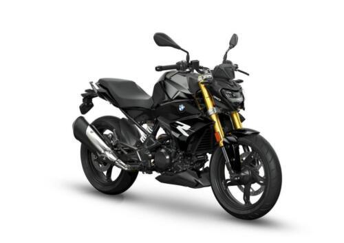BMW-Motorrad-MY-2022-037