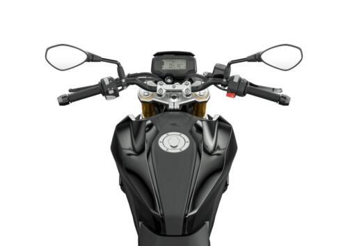 BMW-Motorrad-MY-2022-038