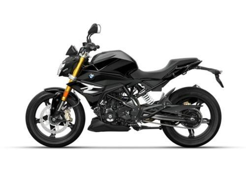 BMW-Motorrad-MY-2022-039