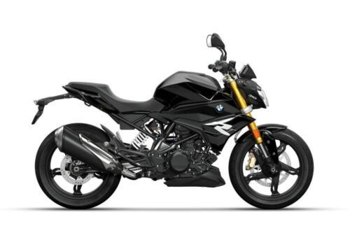 BMW-Motorrad-MY-2022-040