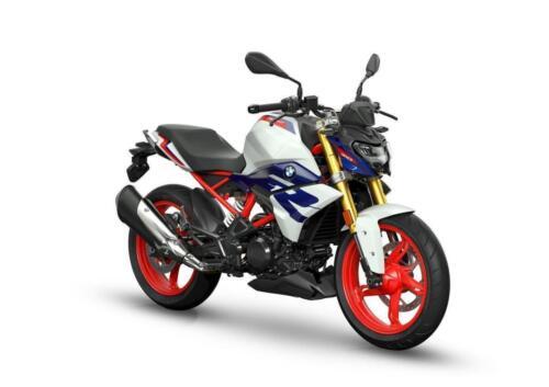 BMW-Motorrad-MY-2022-041