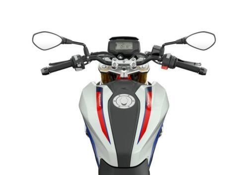 BMW-Motorrad-MY-2022-042