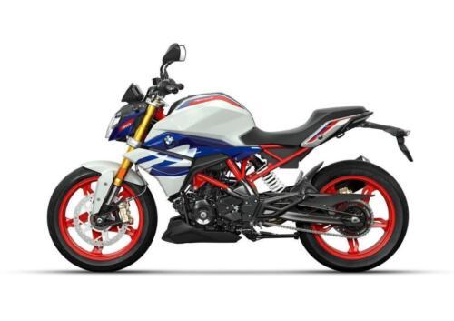 BMW-Motorrad-MY-2022-043