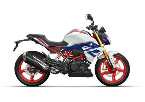 BMW-Motorrad-MY-2022-044