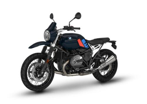 BMW-Motorrad-MY-2022-045