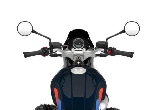 BMW-Motorrad-MY-2022-046