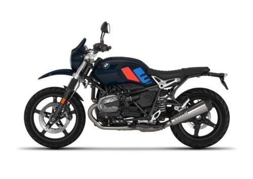 BMW-Motorrad-MY-2022-047