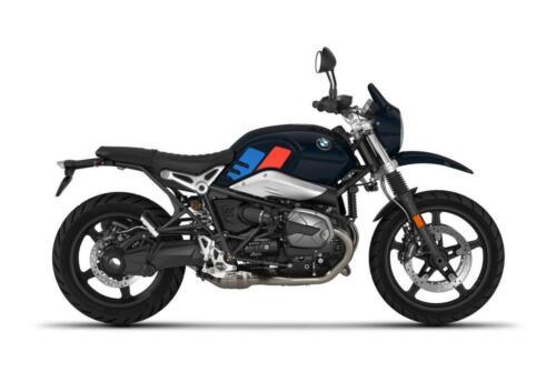 BMW-Motorrad-MY-2022-048