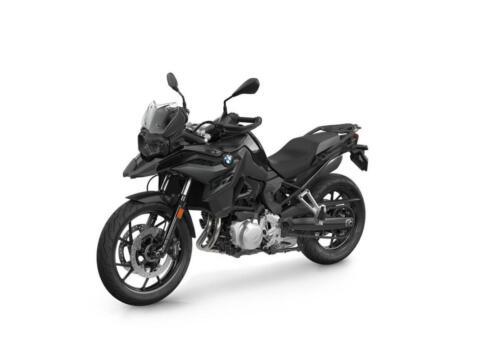 BMW-Motorrad-MY-2022-049