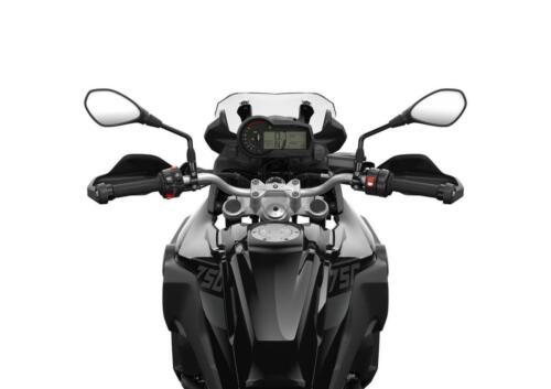 BMW-Motorrad-MY-2022-050