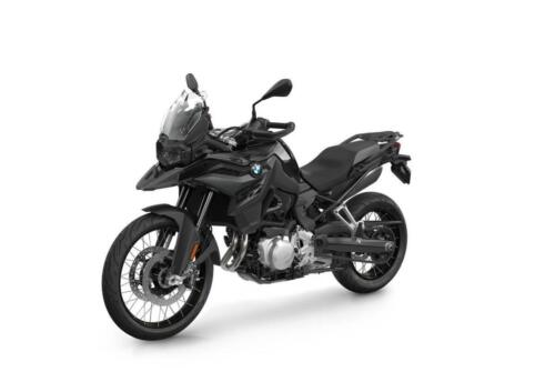 BMW-Motorrad-MY-2022-053