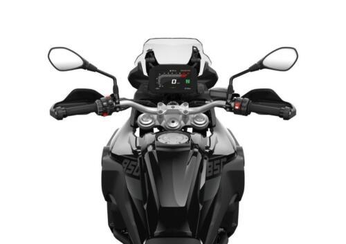 BMW-Motorrad-MY-2022-054
