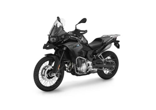 BMW-Motorrad-MY-2022-057