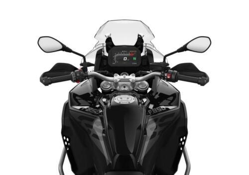 BMW-Motorrad-MY-2022-058