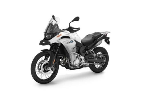BMW-Motorrad-MY-2022-061