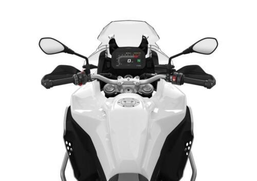BMW-Motorrad-MY-2022-062