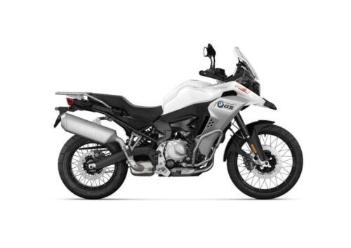 BMW-Motorrad-MY-2022-064