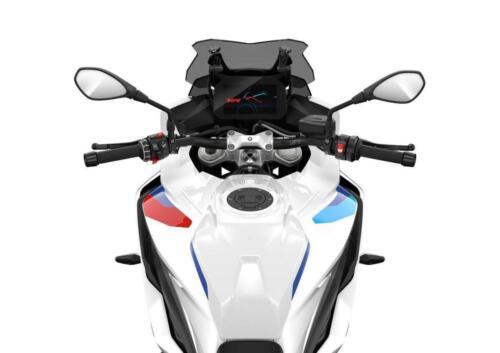 BMW-Motorrad-MY-2022-066