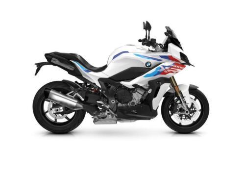 BMW-Motorrad-MY-2022-068