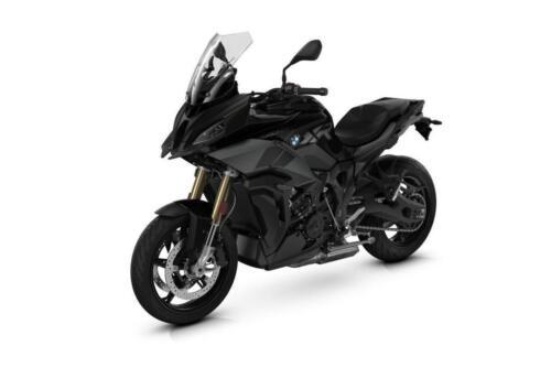BMW-Motorrad-MY-2022-069