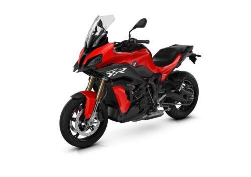 BMW-Motorrad-MY-2022-073