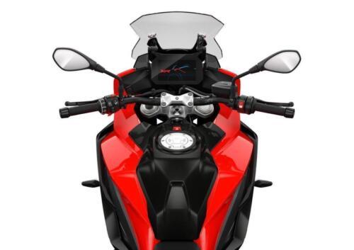 BMW-Motorrad-MY-2022-074