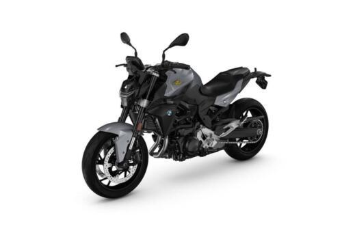 BMW-Motorrad-MY-2022-077