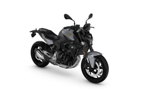 BMW-Motorrad-MY-2022-078