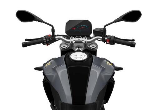 BMW-Motorrad-MY-2022-079