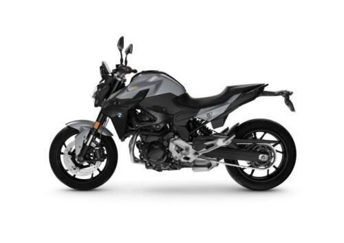 BMW-Motorrad-MY-2022-080