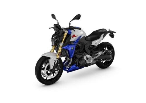BMW-Motorrad-MY-2022-082