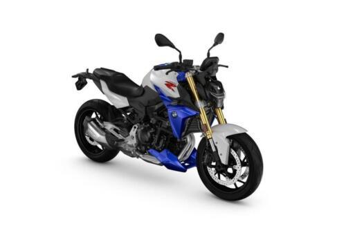 BMW-Motorrad-MY-2022-083