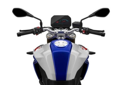 BMW-Motorrad-MY-2022-084
