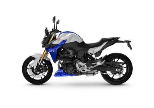 BMW-Motorrad-MY-2022-085